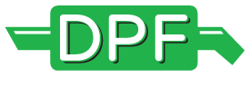 DPF Recovery